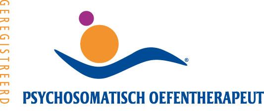 Logo PO DEF PMS